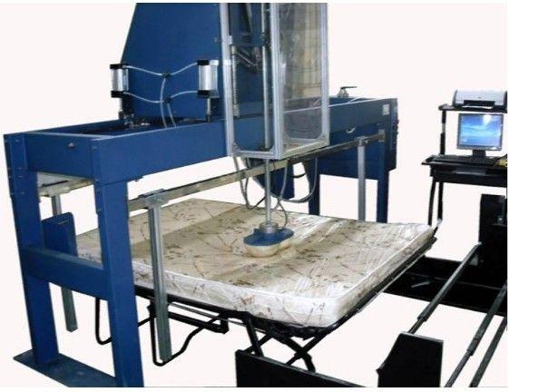 Others SL-T06 Cornell Mattress Durability Tester