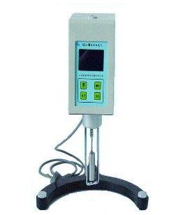 Others SL-T14 Digital Adhesion Meter