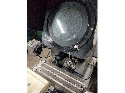 Mitutoyo PH-350
