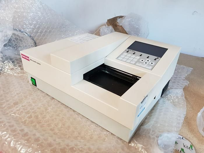 Organon teknika corporation products british dragon decabol 250 red cap