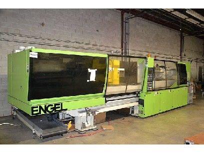 Engel ES 2050/440 TL 440T