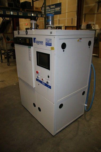 Aqueous Technologies 800 LD