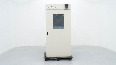 Wheaton I 050716 Science Products Incubator