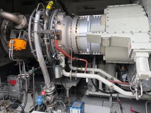 Taurus T60 7301 5,300 kW
