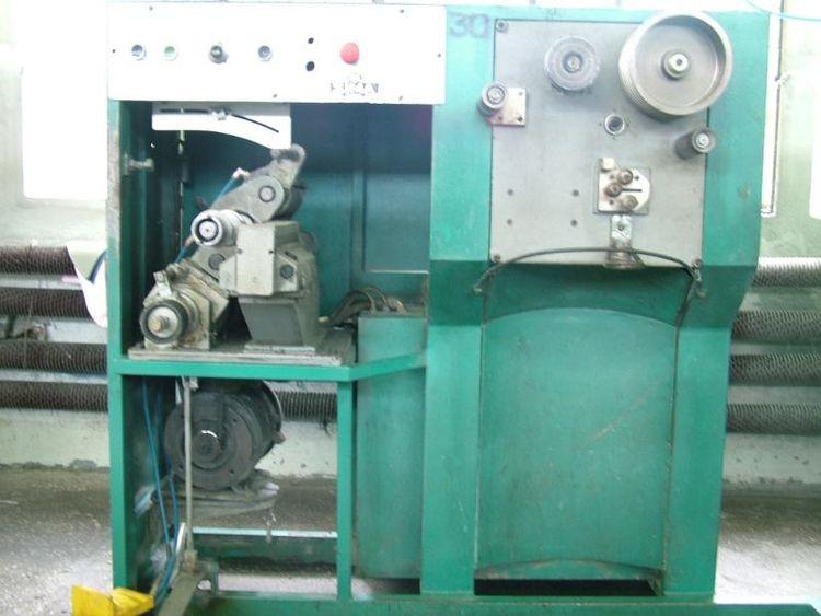 14 Sima Winder Machine Alfa 10