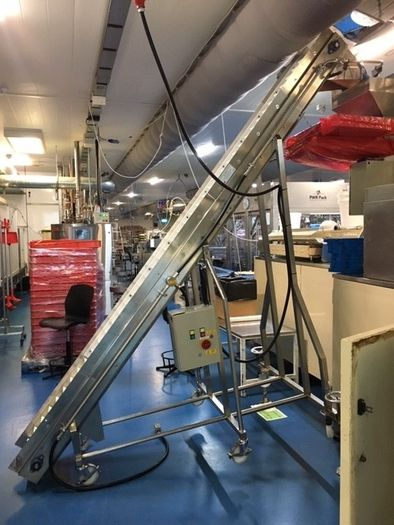 Other CMW4000 , FILLING LINE