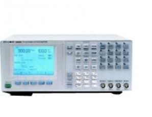 Agilent 86143B Test System