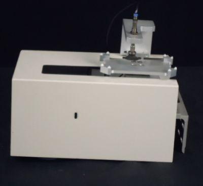 Others Incubator De-Lidder Module De-Lidder