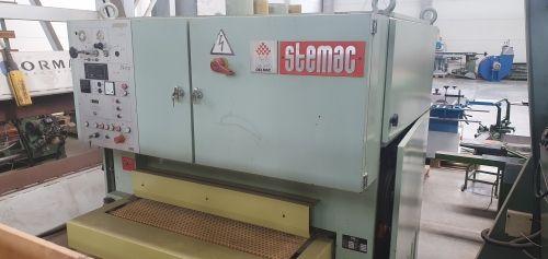 Stemac RKA11