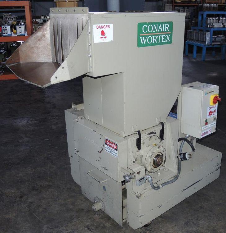 Conair, Wortex LP-400