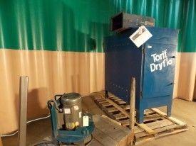 Torit Dryflo DMC-D2