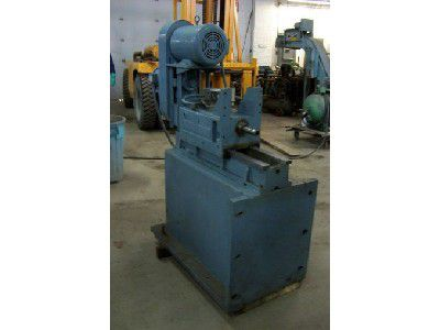 MASTER W-800-12 Variable