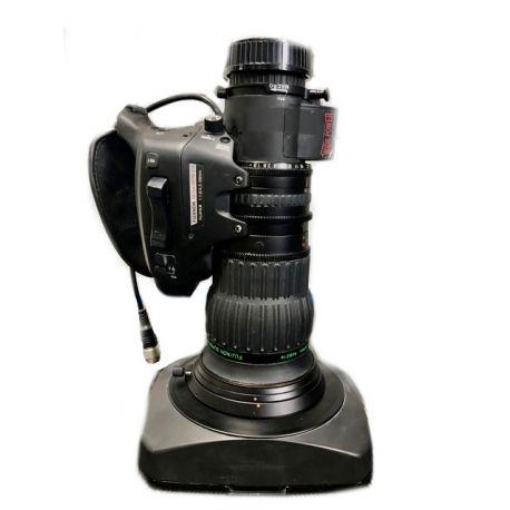 Fujinon HA13x4,5BERD-S1B wideangle lens