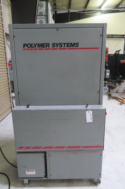 Polymer Systems 68 SIL