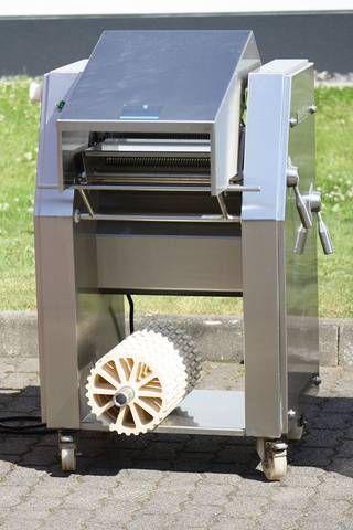 Weber ASB 400 Skinner