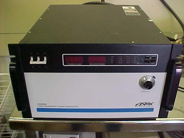 Astex AX2050