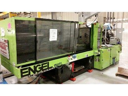 Engel ES 1050H/200L/150 TL 150T