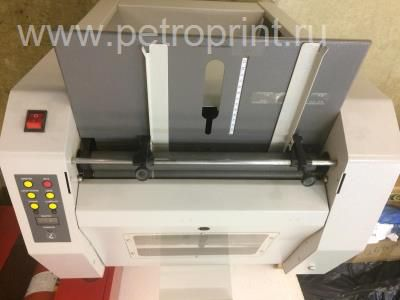 Other HD-ZY2, Booklet Maker