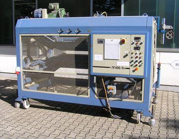 IPM TR 400/6