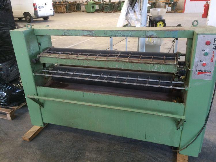 Italpresse R3 / 1300 Glue Spreader