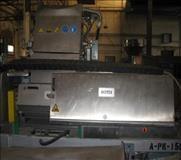 Automatic, Rieter Vario USG 600/1