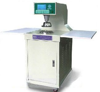 Others Air Permeability Tester SL-F07