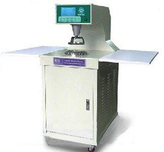 Skyline Instruments Air Permeability Tester SL-F07