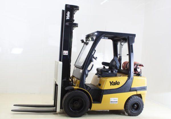Yale GLP30VX 3000kg