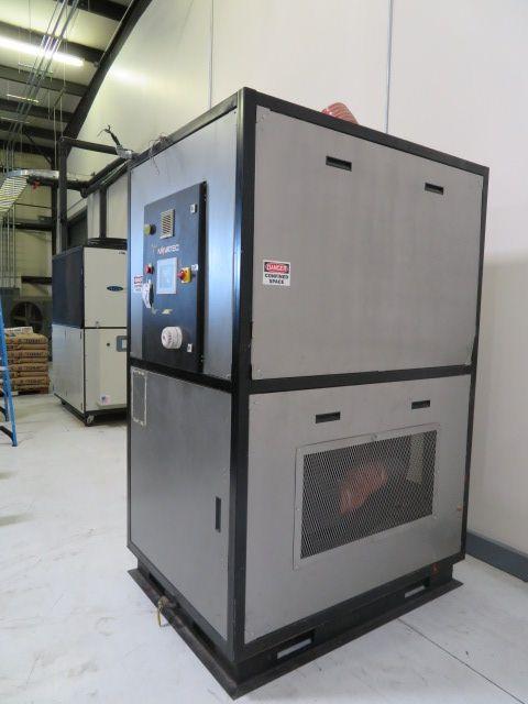 Novatec NW-600N