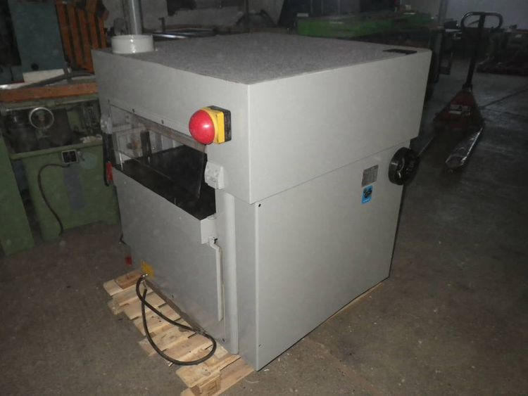 Kolle DH63-95, Thickness Planing Machine
