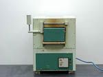 Carbolite Eurotherm INCUBATOR / OVEN
