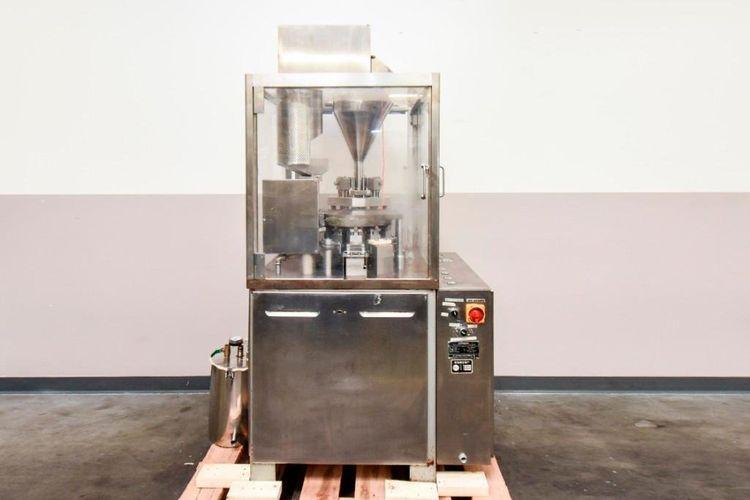 CFM- 800 Automatic Encapsulation Machine