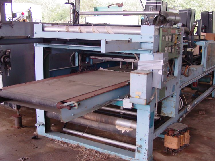 Arpac 125 - 48 Shrink Wrapper