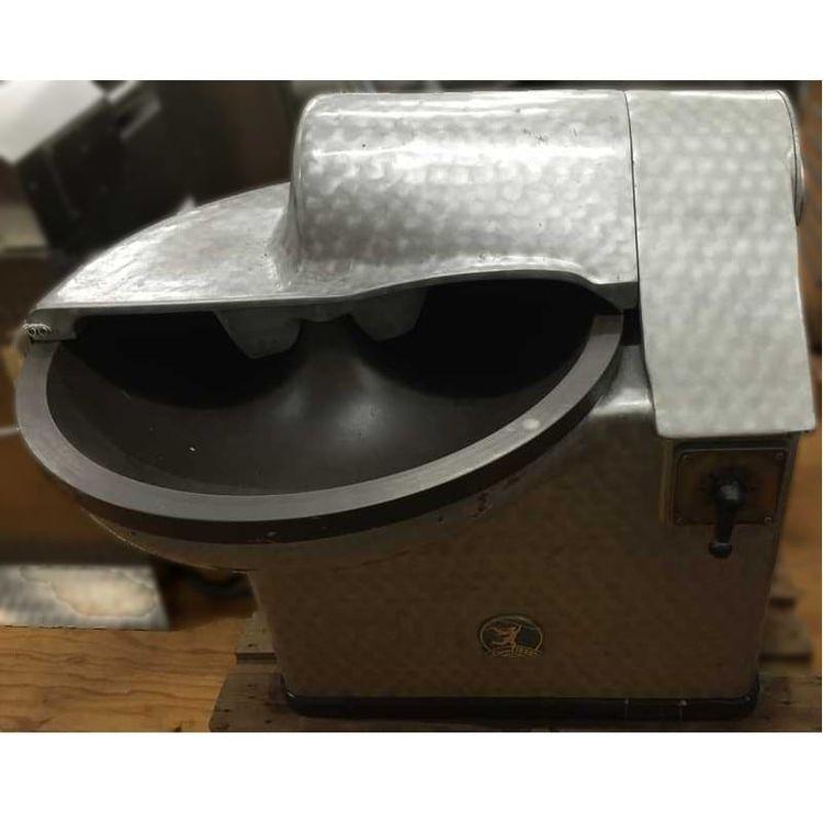 Diana 65 ltr Bowl Cutter