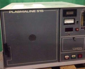 Tegal Plasmaline 515