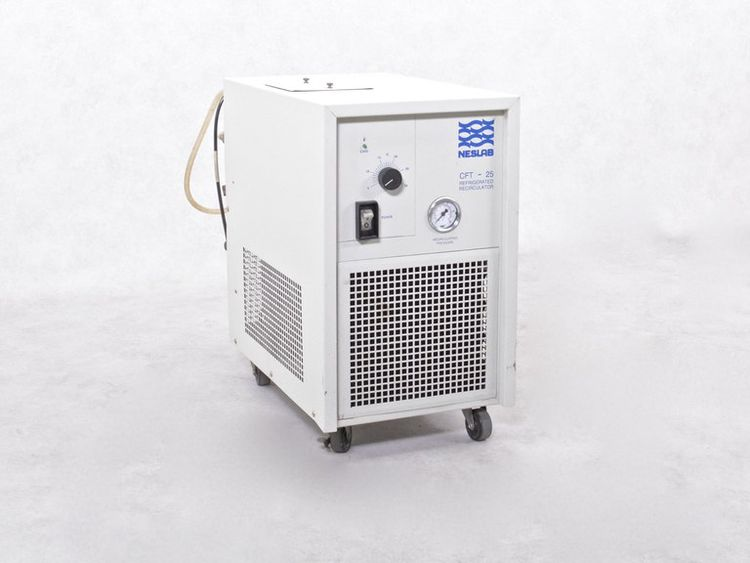 Neslab CFT-25 Recirculation chiller