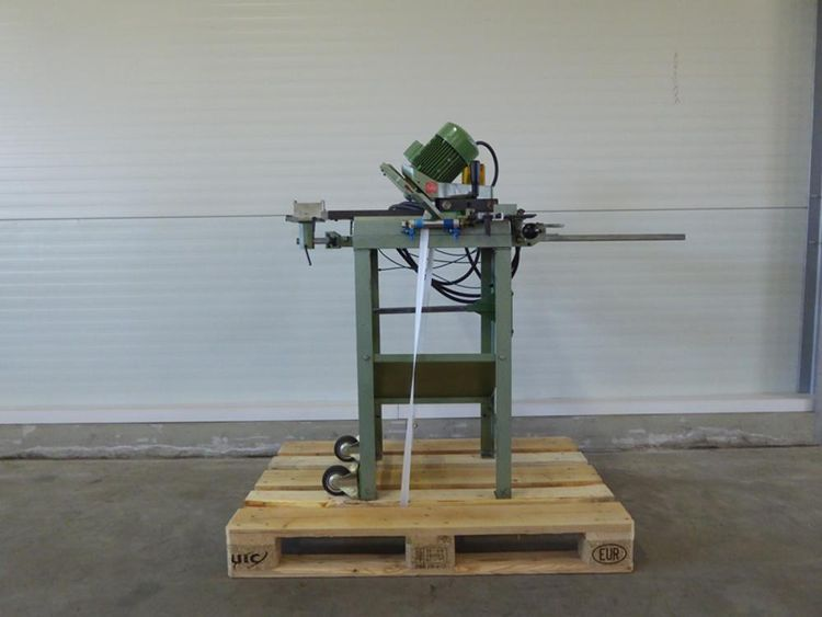 Others Miter saw