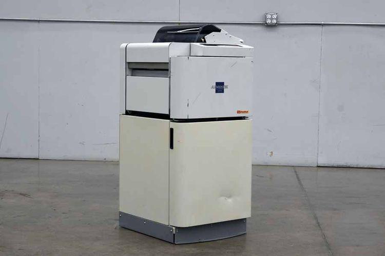 ALM 3220 Fully Automatic Laminator