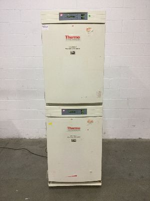 Forma, Thermo Electron 3110 Series II Water Jacketed CO2 Incubator