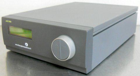 Amersham, GE, Pharmacia AKTA pH/C-900 pH/Conductivity Detector