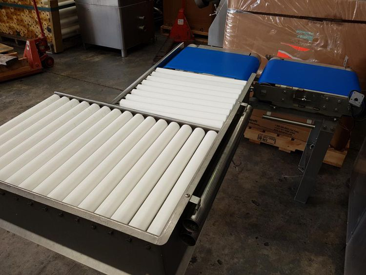Other Staging conveyor1