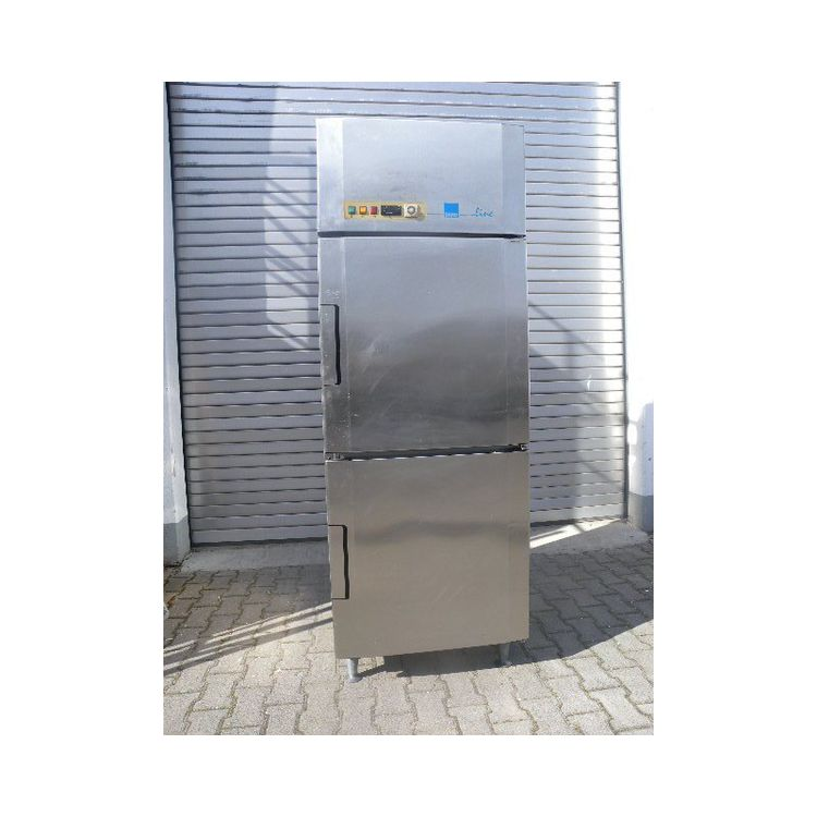 foster BHS 86 rapid freezer
