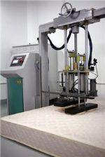 Others SL-T11 Mattress Durability Tester SL-T11