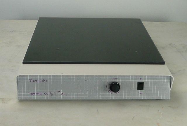Thermolyne 45600 Series