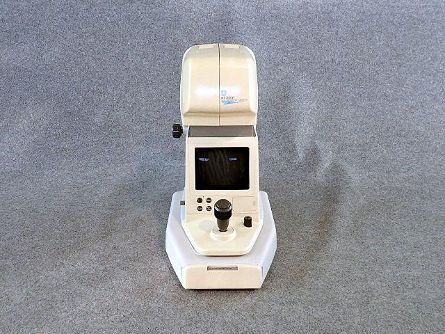Nidek NT-3000
