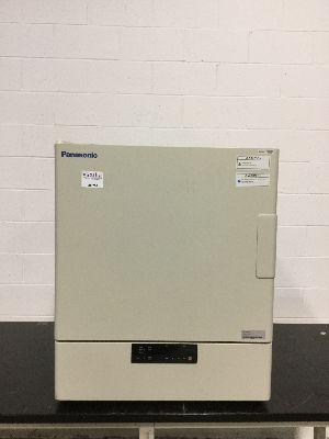 Panasonic MIR-H263-PE Heated Incubator
