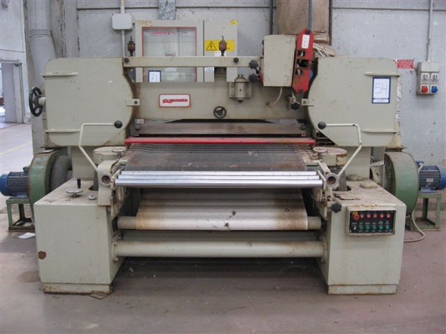 Others Talana 1300 Shearing machine