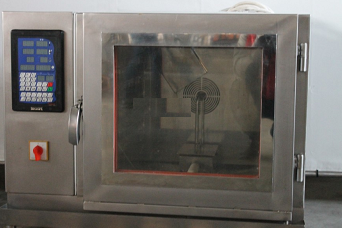 Others Oven