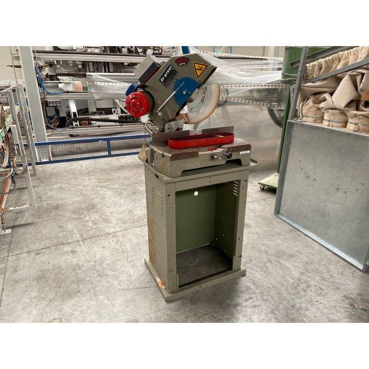 Omga T50-350 Crosscut saw