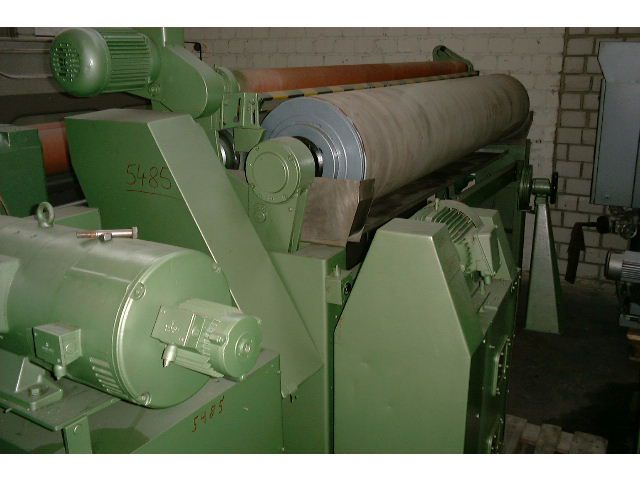Artos Foulard 260 Cm